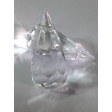 Se Vende Los Pendulos Cortos De Cristal Swarovski Originales
