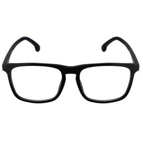 De Grau Carrera Mato Grosso Sinop - Óculos no Mercado Livre Brasil db239678c0
