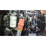 Motor C4.4 Perkins Para Cargador Frontal Cat420e