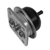 Regulador De Pressão Omega Cd / Vectra Gsi - Vdo