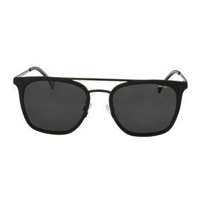 Óculos De Sol Police Casual Preto