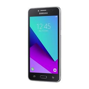 Celular Liberado Samsung J2 Prime Negro
