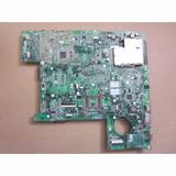 Acer As5920 Placa Principal