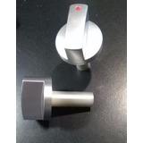 Valper Perilla Cocina Bosch P2 P4 Alternativa Pack X 6 222
