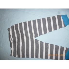 Pijamas Para Bebes. Marca Carters Y Loverest.