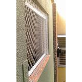 Proteccion Redes Malla Contencion Balcon Ventana Escalera