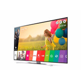 Smart Tv Led Lg 75