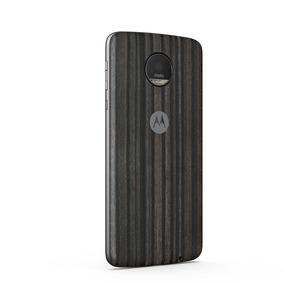 Funda Motorola Style Case Charcoal