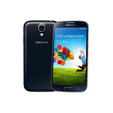 Telefono Samsung Galaxy S4 I9500 Original 4glte Liberado