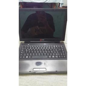 Notebook Olivetti En Buen Estado