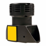 Sirene Rotativa Industrial / Alta Potência / 110v 220v