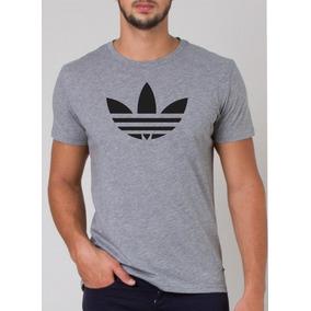 Camiseta Adidas Masculina Tamanho G2 - Camisetas Manga Curta para ... c750a5c2c01