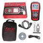 Autel Al619 Escaner Motor Transmision Frenos Airbag Factura