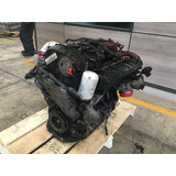 Motor Vw 2.0 Turbo Tfsi Para Tiguan, Golf Gti, Jetta Gti