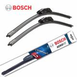 Palheta Original Bosch Aerofit Gm Celta 2004 05 06 07 A 2016