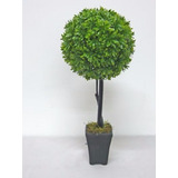 Planta Artificial Decorativa