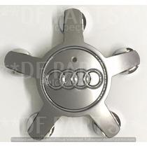 Tampa Calotinha Audi A3 A4 A5 A6 A7 A8 Q5 Tt R8 Original