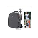 Mochila Back Pack Para Camara Fotografica Canon, Nikon Etc