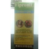 Fipronil Spray 300ml