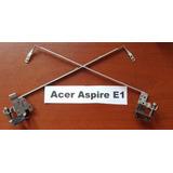 Bisagras - Acer Aspire E1