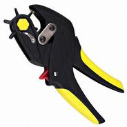 Alicate Fura Couro Vazador 670821 - 6 Posições Lee Tools