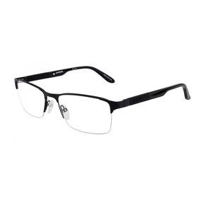 0ca58a8e0c595 Óculos De Grau Masculino Carrera Parana - Óculos no Mercado Livre Brasil