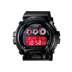 Reloj Casio G-shock Digital G-6900cc3