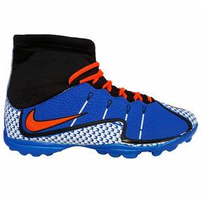 Magista De Botinha - Chuteiras Nike para Adultos no Mercado Livre Brasil 14e102d25467b