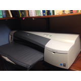 Impresora Hp Designjet 110plus