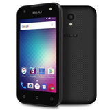 Blu Advance A4 Dual Sim Liberado 8 Gb Android 6.0
