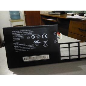 Pila Para Ca-nai-ma Modelo Ef10-2s3200-g1l1