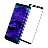 Protector De Pantalla Samsung Galaxy S8 Plus