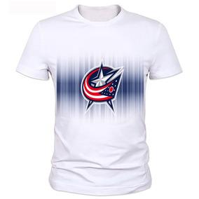 Lanus Camiseta Con 5 Estrellas Manga Corta - Remeras y Musculosas en ... b0a25ae00a1c8
