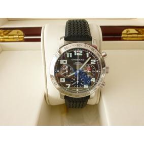 Reloj Chopard 1000 Miglia