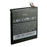 Bateria Pila Htc One S Bj40100 G25 Z520e Z560e