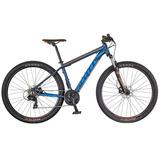 Bicicleta Scott Aspect 960 Aro 29 Talla M 2018