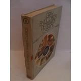 Gran Enciclopedia De Trabajos Caseros,volii{readers Digest}
