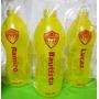 Botellas Personalizadas!! Escudo De Fútbol+nombre+categoria