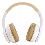 Auricular Inalambrico Bluetooth Harrison D1 Xbass Originales