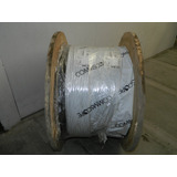 Cable Coaxial .500