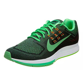 Zapatillas Nike Air Zoom Structure 18 Hombre