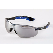 Óculos De Proteção Frete Grátis Jamaica C A 35156