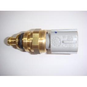 Sensor Temperatura Agua Ford Ecosport Focus Orig 12a648-aa