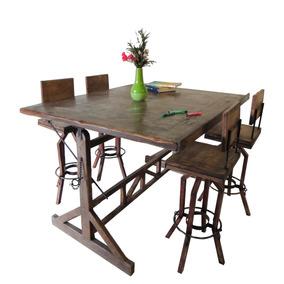 Restirador de madera para dibujo en mercado libre m xico for Restirador de madera