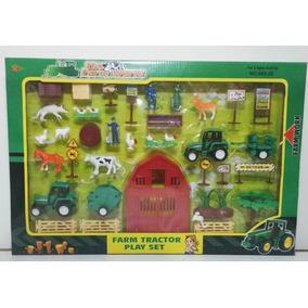 Brinquedo A Fazendinha