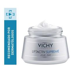 Tratamiento Antiedad De Vichy Liftacti - mL a $3881