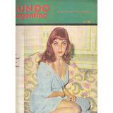 Mundo Argentino Nº 2309, 18 De Mayo De 1955