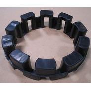Elemento Flexível De Garras - Gs 265 - E 265 - Frete Grátis