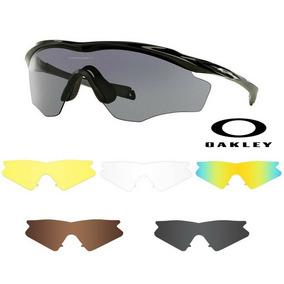 380ed6a19e Bogota Gafas Oakley Militares - Accesorios de Moda en Mercado Libre ...