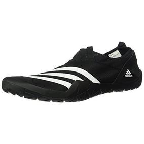 meet fe8d3 467d3 ... france zapatillas de deporte climacool jawpaw de adidas para hombre  f436f 5c645